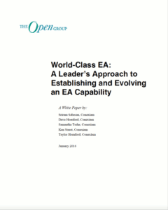 Download the Leaders Guide