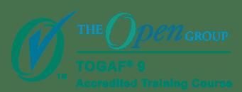 Cours de formation accrédité TOGAF 9