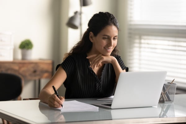 Writing the TOGAF Certification Exam