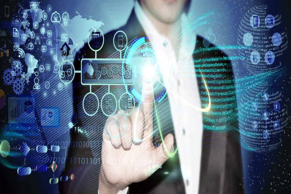 What is the Role of Enterprise Architecture Today