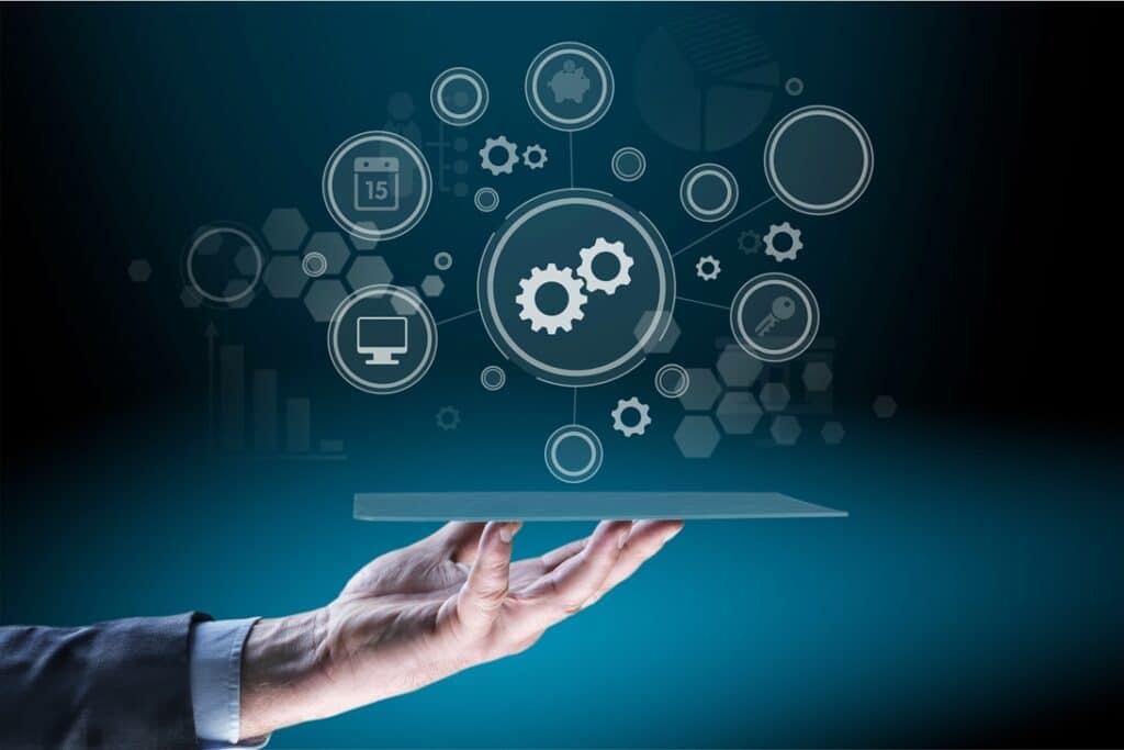 What is Enterprise Architecture?